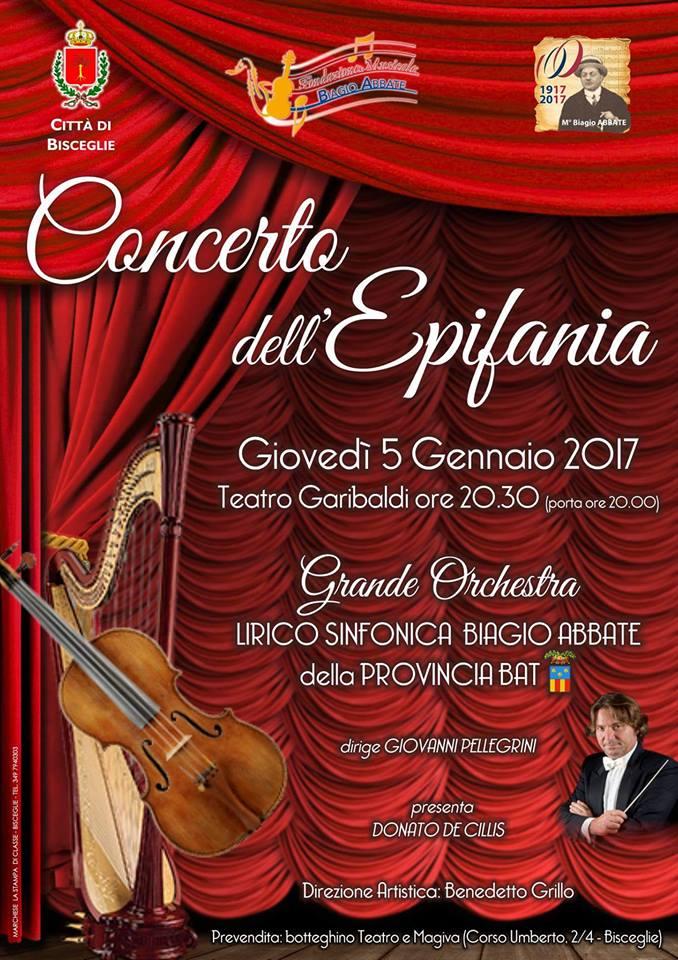 concerto-epifania-2017