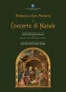 concerto-natale-monterisi