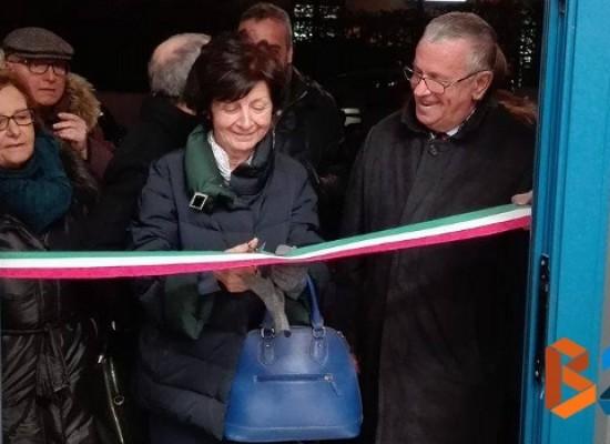 """""""Aussie: so lovely!"""", l'inaugurazione della mostra di Enzo Storelli / FOTO"""