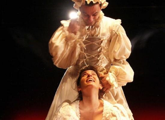 """Va in scena """"Il Malato immaginario"""", secondo spettacolo della stagione teatrale del Garibaldi"""