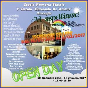 open-day-de-amicis