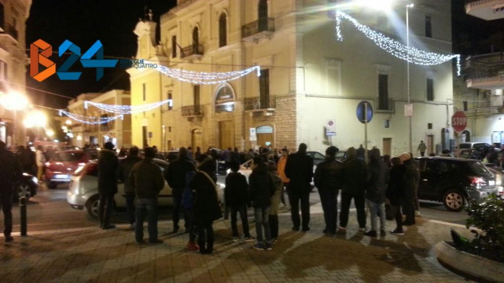 piazza-san-francesco-rissa