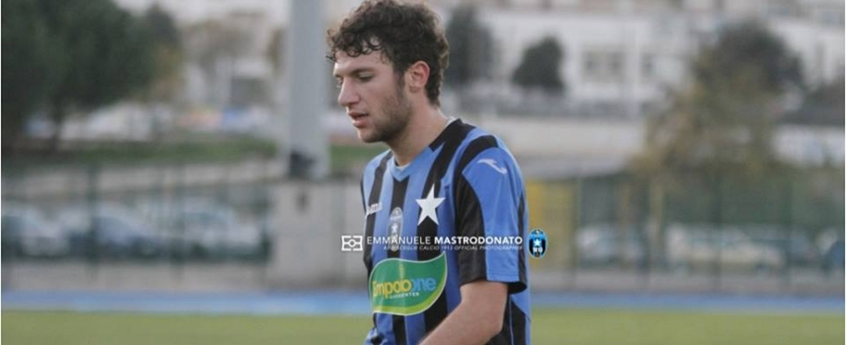 Bisceglie Calcio, vittoria convincente nel test amichevole contro l'Omnia Bitonto