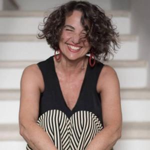 Giovanna Carone