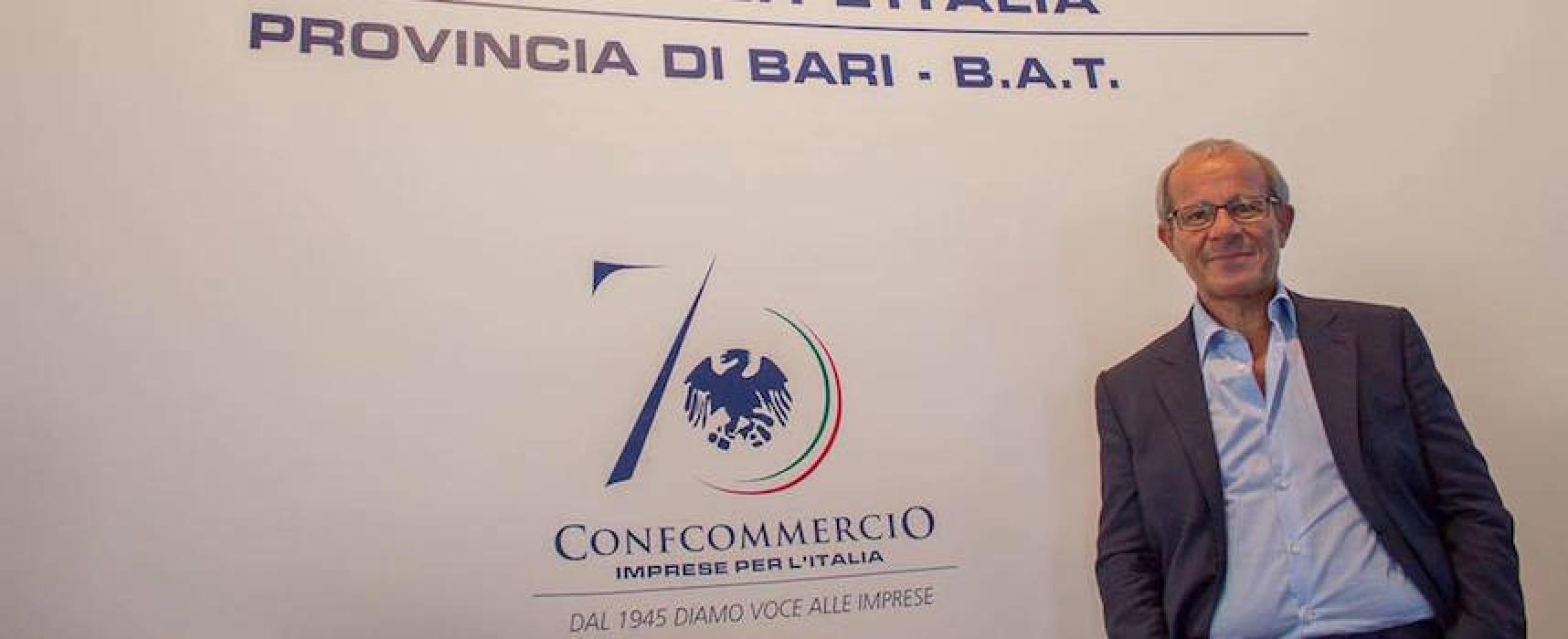 """Notte Bianca, Leo Carriera: """"Un successo straordinario"""""""