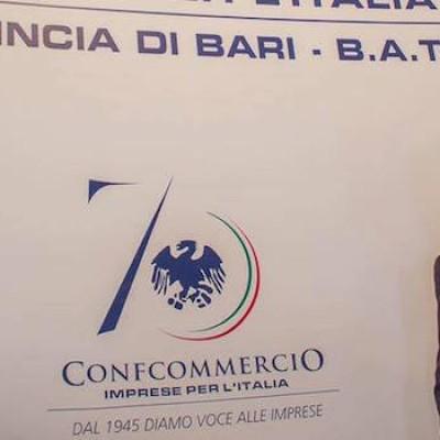 """Il 2017 di Confcommercio, intervista a Leo Carriera: """"Ripresa non percepita da consumatori"""""""