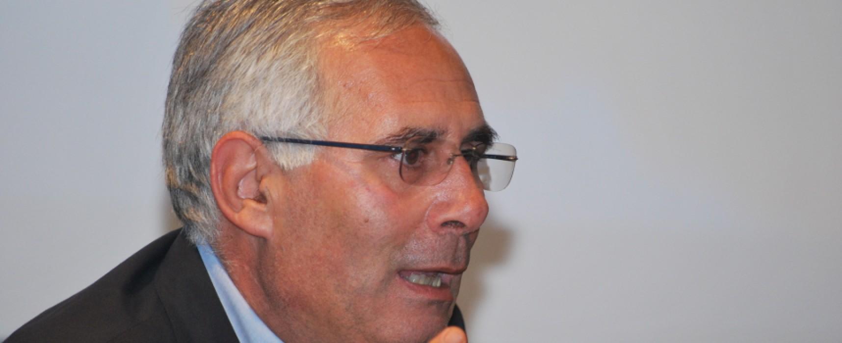 Legge Elettorale, domani l'onorevole Gero Grassi a Bisceglie per convegno Pd