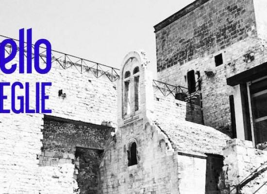 ZonaEffe, il calendario di gennaio degli eventi previsti al Castello / PROGRAMMA