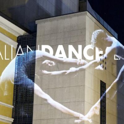 """Teatro Pubblico Pugliese, ecco """"Nid Platform"""" per sostenere la miglior danza italiana"""