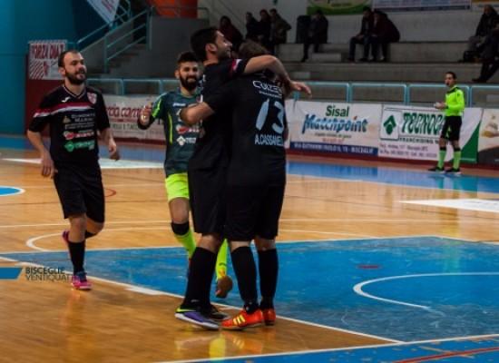 Serie C1: la Diaz torna al successo, nuovo stop per il Nettuno / RISULTATI e CLASSIFICA