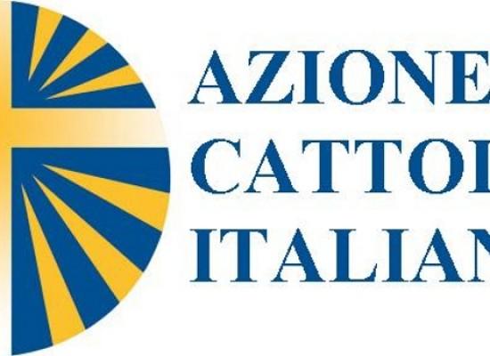 """La """"Festa della Pace"""", il PROGRAMMA della manifestazione organizzata dall'Azione Cattolica"""