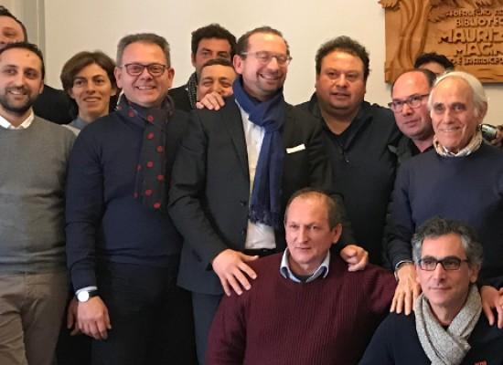 Assoimballaggi, importante nomina a livello nazionale per l'imprenditore Mauro Mastrototaro