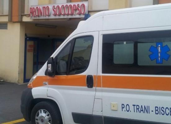 Aggressione al pronto soccorso, la solidarietà del sindaco Angarano e della Fials
