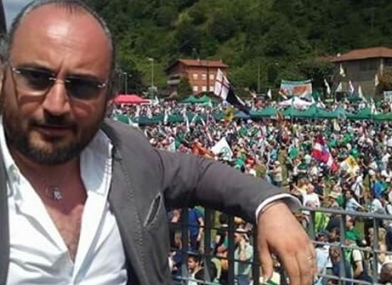 """Aggressione a vigile, Prete (Noi con Salvini): """"Bisogna sconfiggere il clima da illegalità diffusa"""""""