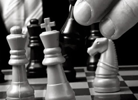 Torneo di scacchi, a Bisceglie si assegna il titolo provinciale