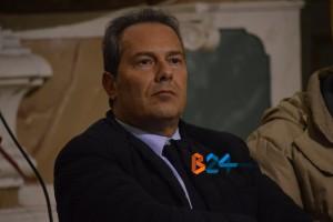spina_sindaco_gen_2017