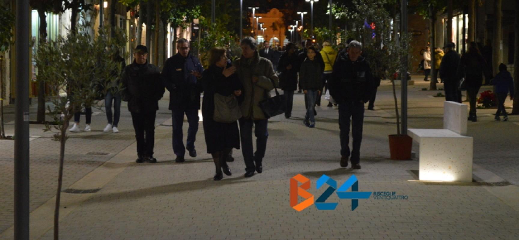 Via Aldo Moro: ecco come sarà la nuova circolazione delle strade adiacenti