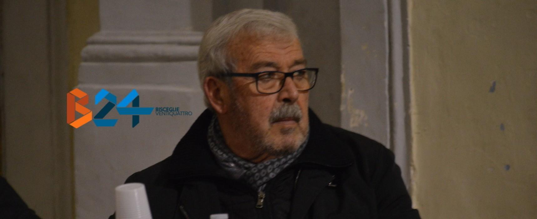 """Differenziata, Valente: """"Silvestris-Rigante, riecco il partito dell'illegalità politica"""""""