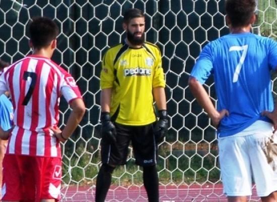 Unione Calcio, turno infrasettimanale a Casarano. Lullo ceduto alla Fidelis Andria