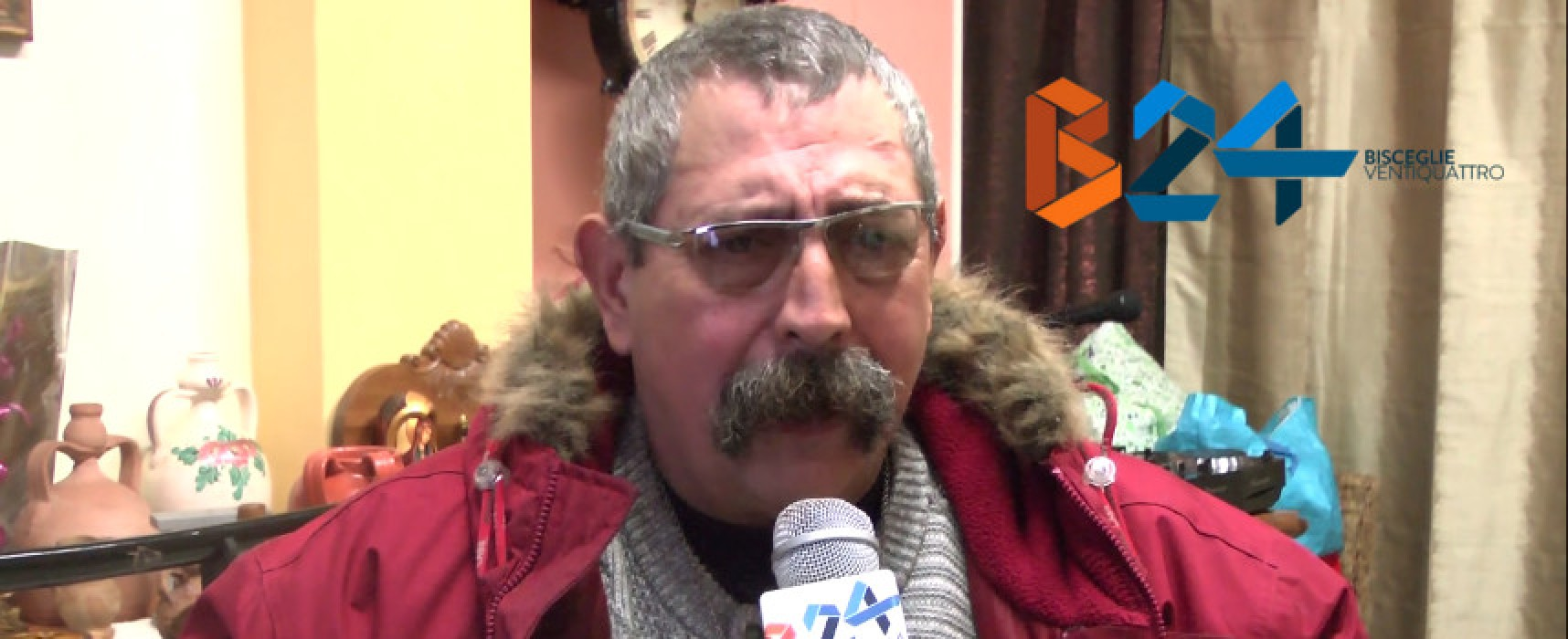 """""""Piscina comunale non può ospitare disabili ma ne ho bisogno"""", l'appello di Pietro / VIDEO"""