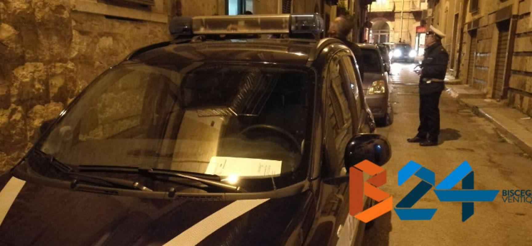 Anziano trovato morto in casa in zona San Lorenzo