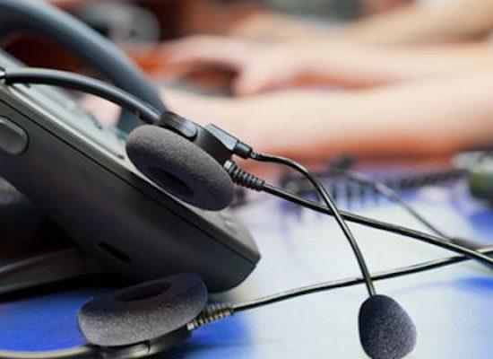 Licenziamenti call center Acta srl di Bisceglie, Cgil annuncia battaglia