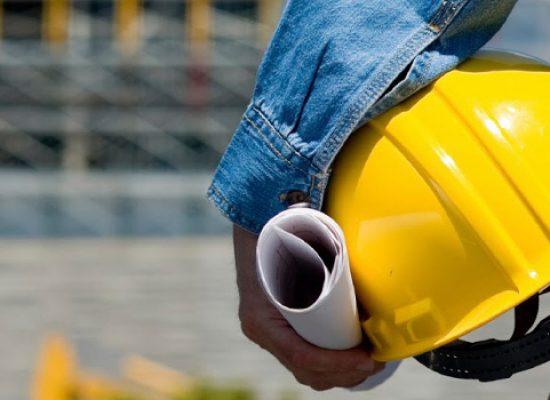 Approvati dall'Arca progetti per il recupero di 60 alloggi popolari