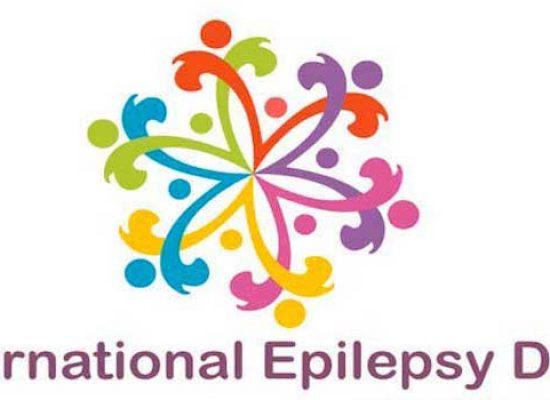 Giornata internazionale dell'epilessia, questa sera il Teatro Garibaldi si illuminerà di viola