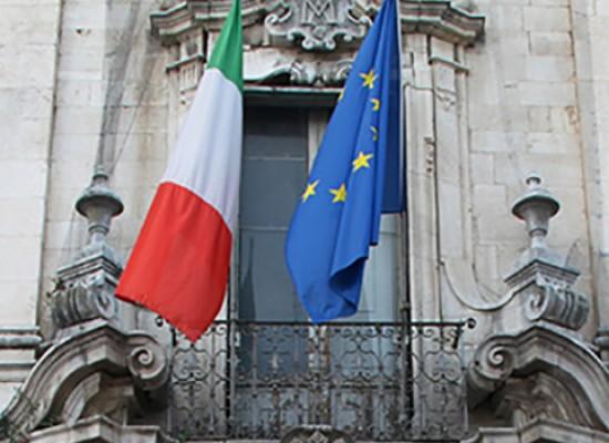 """Vertenza personale Comune di Bisceglie, Prefettura: """"Trovato accordo"""""""