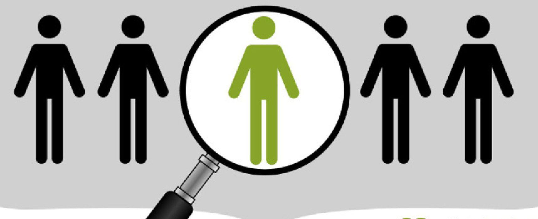Ambiente 2.0 seleziona nuovo personale. Ecco come partecipare al bando