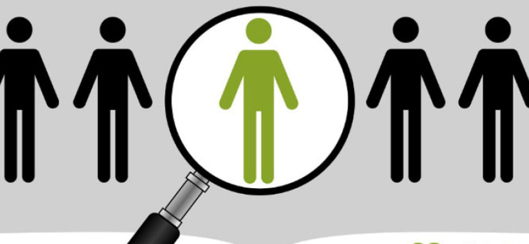 Ambiente 2.0, riapertura bando per la ricerca di personale / DETTAGLI