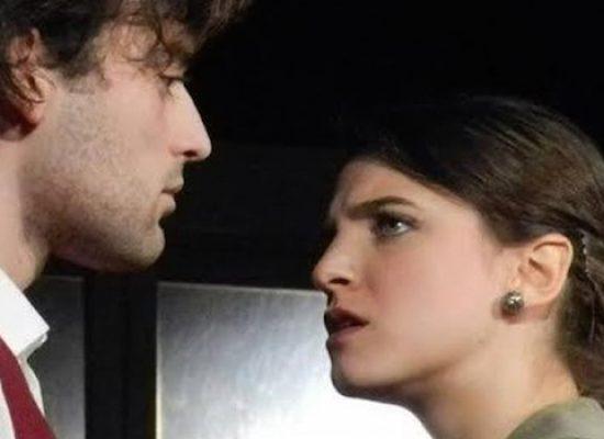 """Torna domenica la rassegna Scena 84 con la commedia pirandelliana """"O di uno o di nessuno"""""""