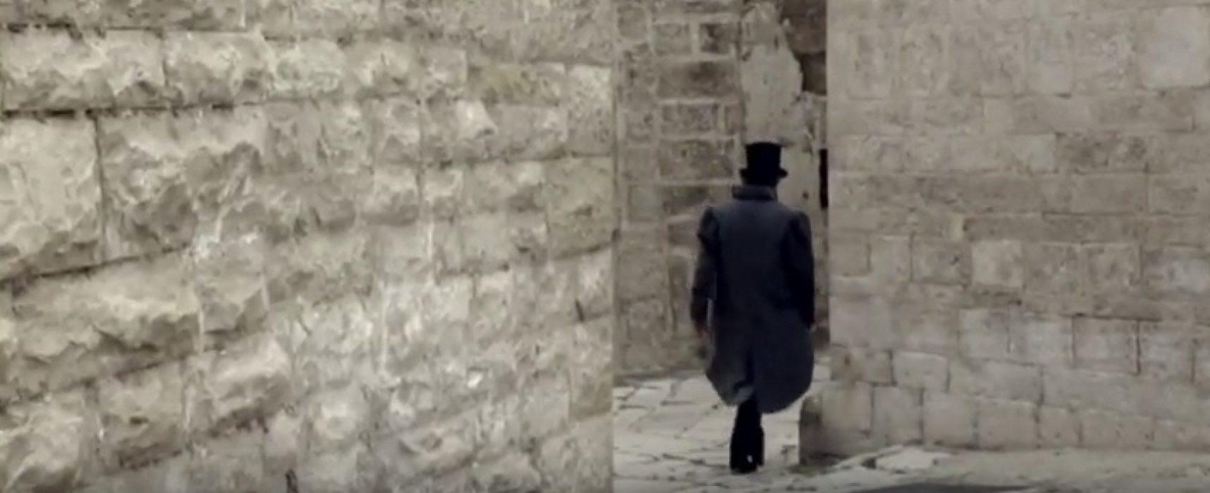 """""""Una vita… sei corde"""", un documentario su Mauro Giuliani / VIDEO"""