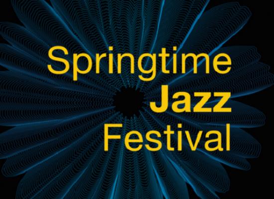 """""""Portrait of a butterfly"""", una tappa dello Springtime Jazz Festival all'Arci Open Source"""