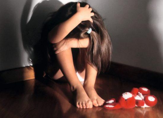 """""""Abuso sui minori"""", se ne parlerà nella conferenza organizzata da Adisco e Fidapa Bisceglie"""