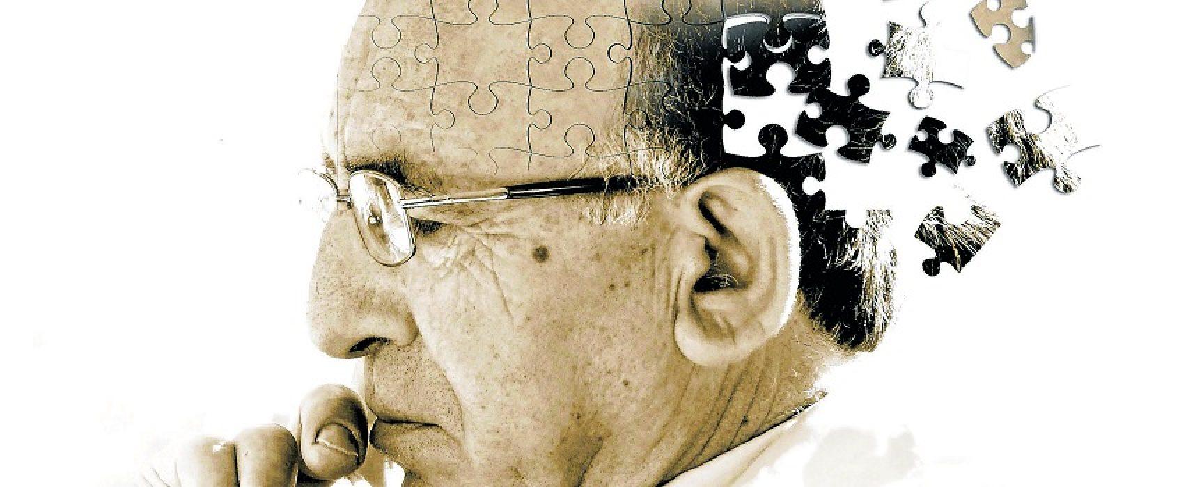 """Bisceglie Comune """"Dementia Friendly"""", oggi la presentazione del progetto"""