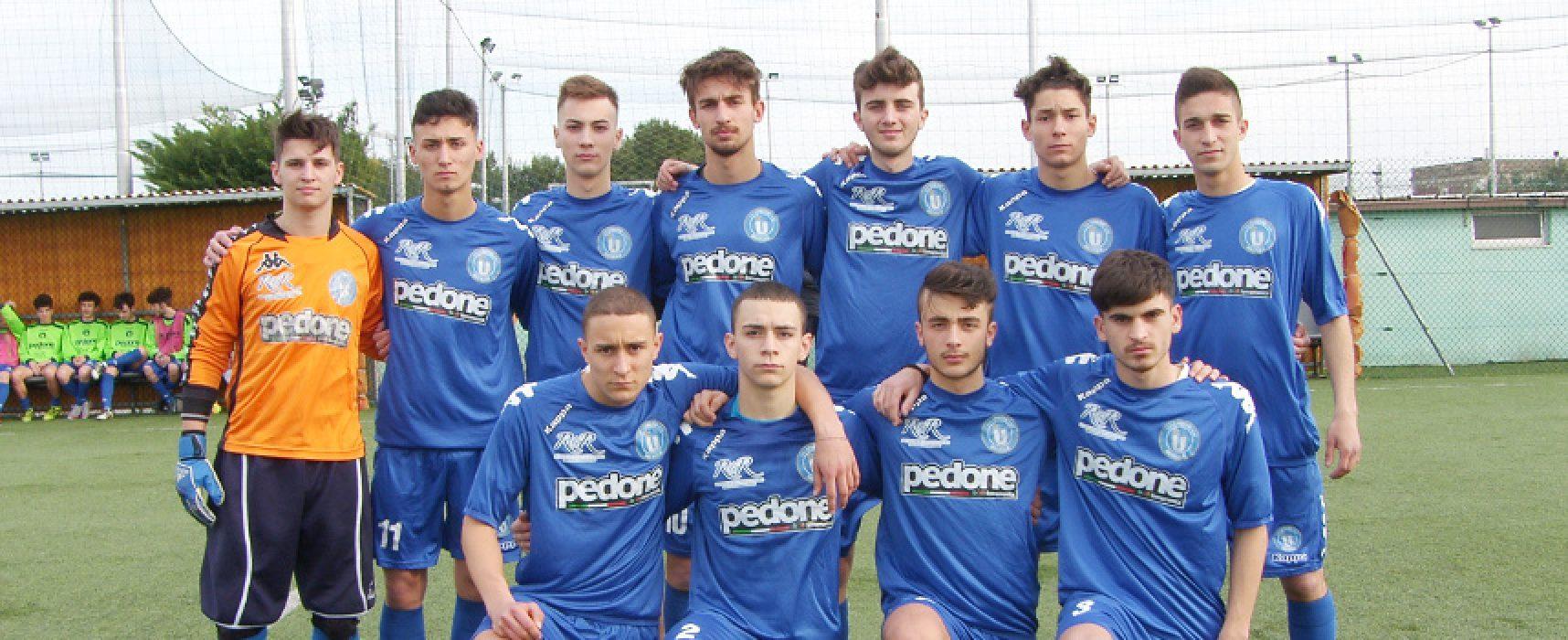Unione Calcio, martedì e giovedì le selezioni per il settore giovanile