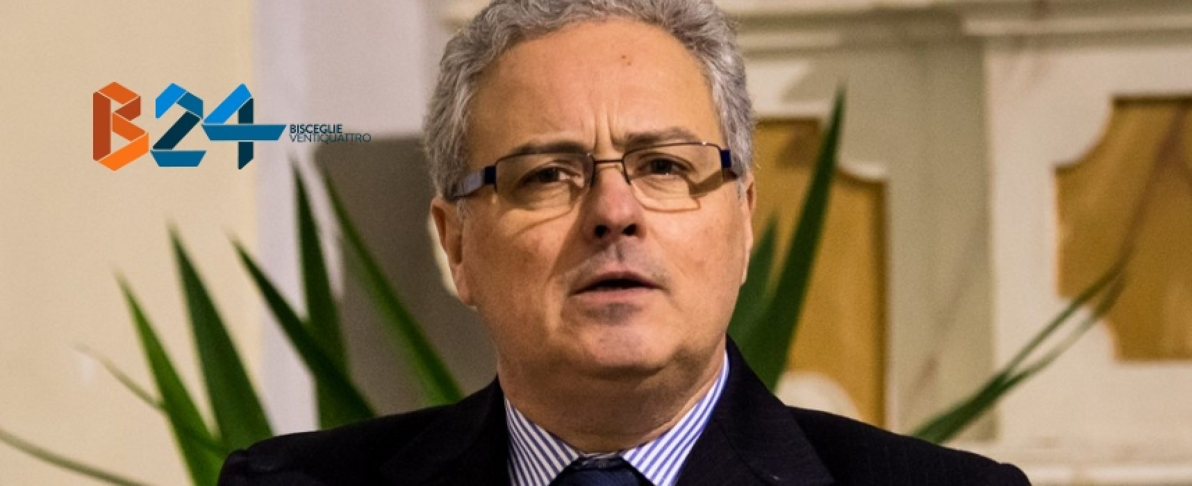 """Rifiuti e igiene urbana, Napoletano: """"Situazione insostenibile"""""""