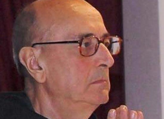 Padre Leonardo Di Pinto, un libro postumo ricorda l'amato frate biscegliese