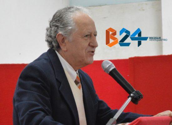 """Progetto Uomo ai candidati sindaco: """"Tutela giovani coppie, famiglie in crisi e disabili"""""""