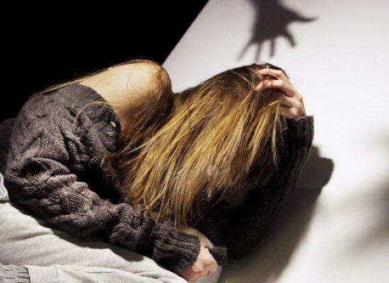 """Giornata della Donna, a Bisceglie nasce """"Sarah"""", associazione a sostegno delle vittime di violenza"""