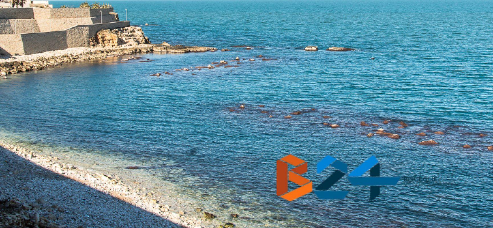 Spiagge libere con servizi, ecco i privati che gestiranno i tratti del litorale biscegliese