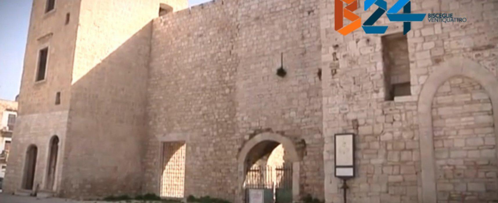 Usi, costumi e tradizioni biscegliesi, la Pro Loco organizza una mostra al Castello