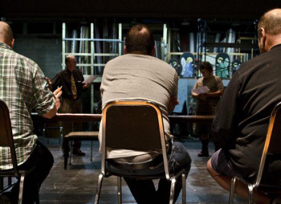 Casting per cortometraggio dedicato a Giovanni Falcone / Come candidarsi