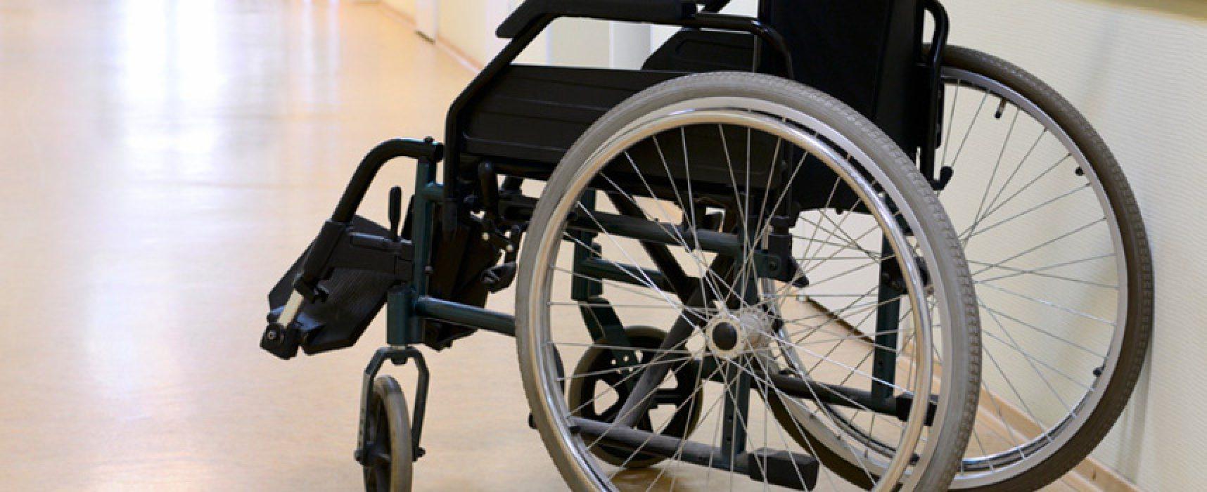 """Cooperative sociali a rischio collasso, Tribunale diritti del malato: """"Situazione disumana"""""""