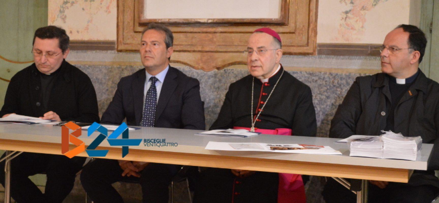 """Giubileo Santi Martiri, Spina: """"Attenzione a radici culturali e promozione turistica"""" / IL PROGRAMMA"""