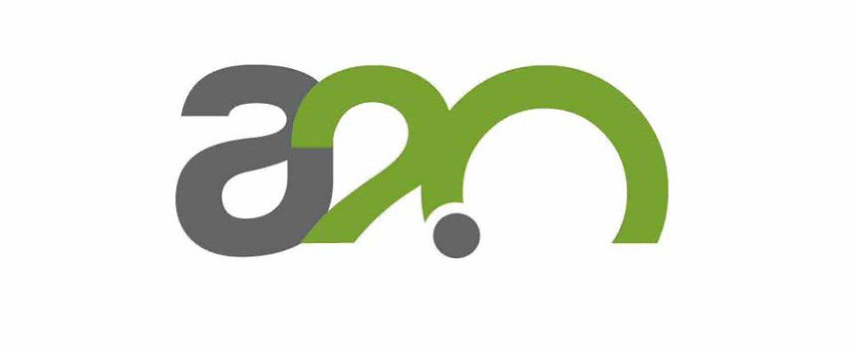 """Ambiente 2.0: """"Bisceglie al 61,6% di raccolta differenziata. Presto nuove assunzioni"""""""