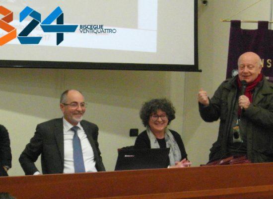 Giubileo dei Tre Santi, inaugurata con la presentazione del libro la mostra al Museo Diocesano