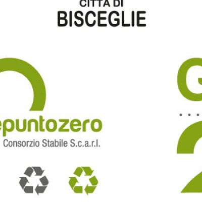 """Inviati assegni green card a 1400 cittadini, Spina: """"Impegno mantenuto"""""""