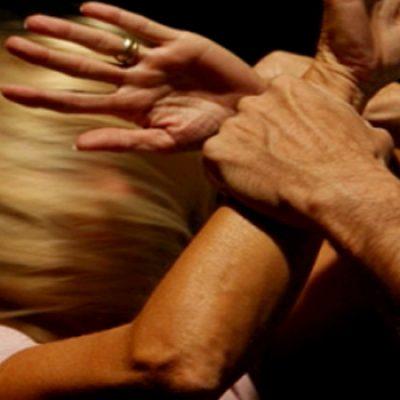 """Nasce """"YouPol"""", app della Polizia di Stato per segnalare episodi di violenza domestica"""